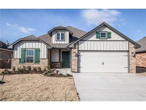 Property for sale at 3417 Superior Dr, Moore,  Oklahoma 73160