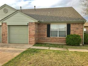 Property for sale at 1107 N Piedmont Road G, Piedmont,  Oklahoma 73078