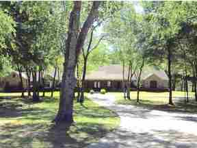 Property for sale at 326 Cottonwood Spur, Carthage,  TX 75633