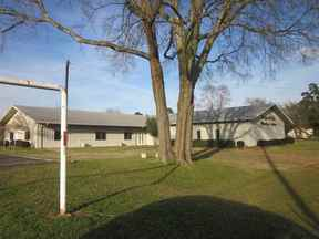 Property for sale at 1764 S US Hwy 79, Carthage,  TX 75633