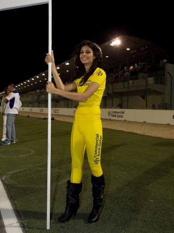 Paddock-Girl-Commercialbank-Grand-Prix-of-Qatar-519795