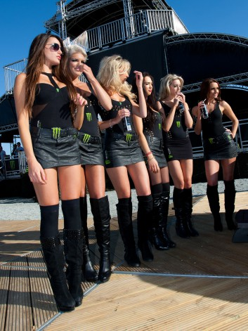 Paddock-Girl-Monster-Energy-Grand-Prix-de-France-521610