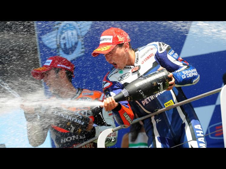 Jorge-Lorenzo-Yamaha-Factory-Racing-Mugello-RAC-524430