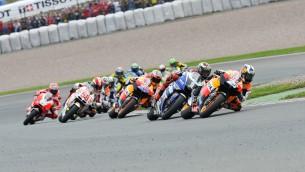 Brno preview MotoGP