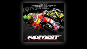Fastest US premiere
