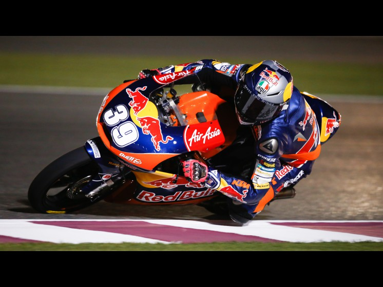 Luis-Salom-Red-Bull-KTM-Ajo-Qatar-FP2-547979