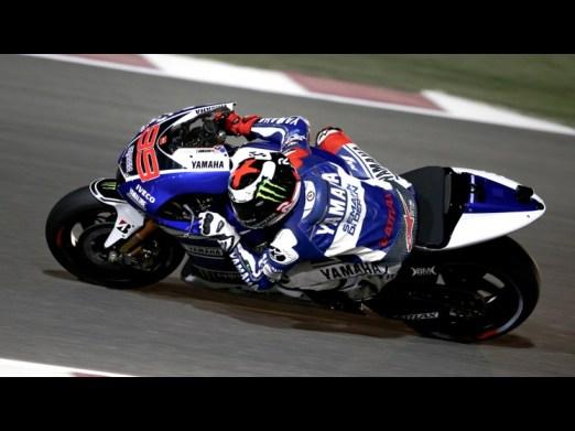 99lorenzo,motogp-qf_s1d0700_slideshow - MotoGP: Lorenzo assina primeira pole position de 2013