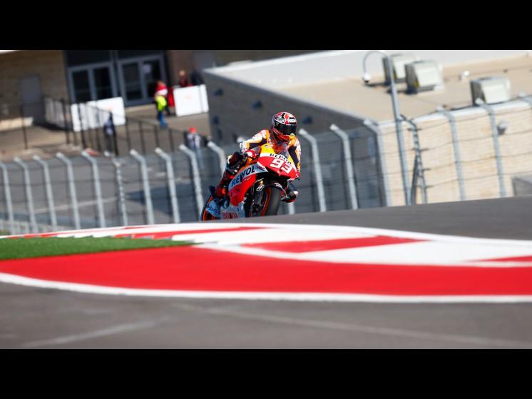Marc-Marquez-Repsol-Honda-Team-COTA-WUP-549046