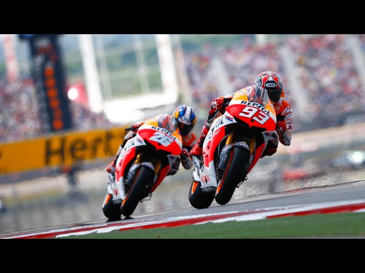 Marc-Marquez-Repsol-Honda-Team-COTA-RAC-549131