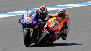 https://i0.wp.com/photos.motogp.com/2013/05/07/01_93-marquez,-99-lorenzo_fer1707_preview_169.jpg