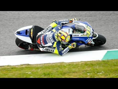 Valentino-Rossi-Yamaha-Factory-Racing-Mugello-FP3-551323
