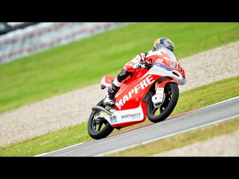 Jonas-Folger-Mapfre-Aspar-Team-Moto3-Mugello-QP-551355