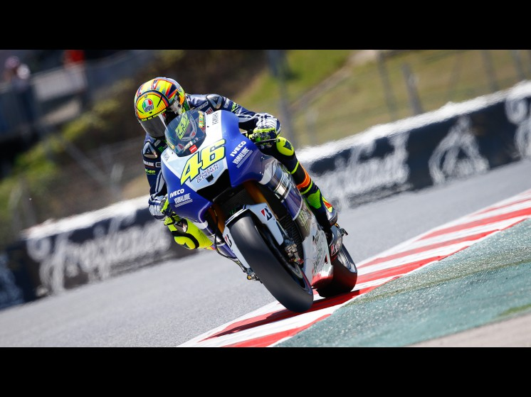 Valentino-Rossi-Yamaha-Factory-Racing-Montmelo-FP3-552291