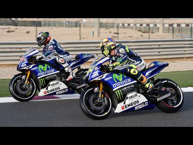 Rossi-Lorenzo-Movistar-Yamaha-MotoGP-Losail-Circuit-Milagro-567118