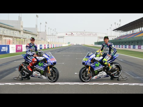 Movistar-Yamaha-MotoGP-unveils-2014-colours-567106