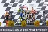 Grand Prix Brno 2016