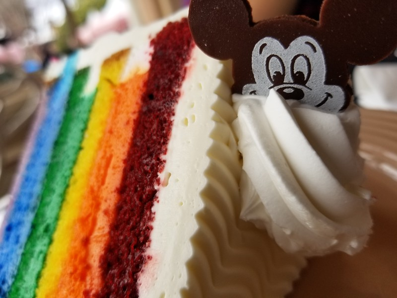 Last-minute deals for Disneyland Resort Gay Days hotel bookings expiring soon!
