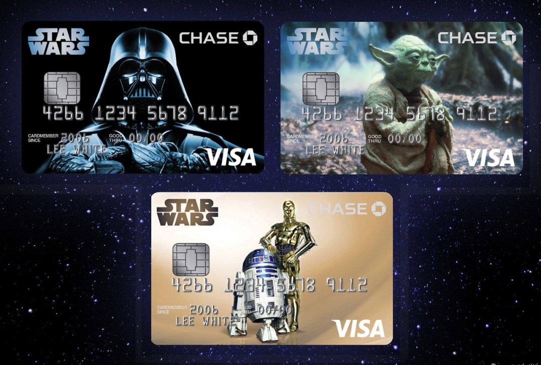 Darth Vader Exclusive Meet And Greet Opportunity For Disney Visa Credit Card Holders Mouseinfo Com,Video Game Designer Job Outlook