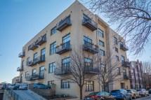 Ukrainian Village Real Estate & Chicago
