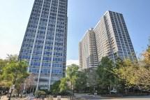 Buena Park Real Estate & Chicago Information
