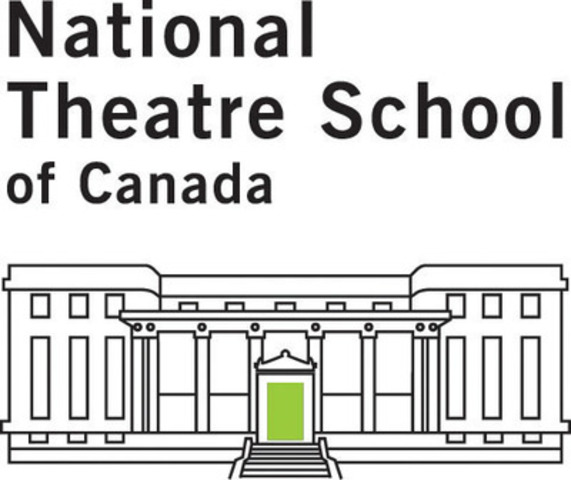 Register online now to train at the National Theatre School