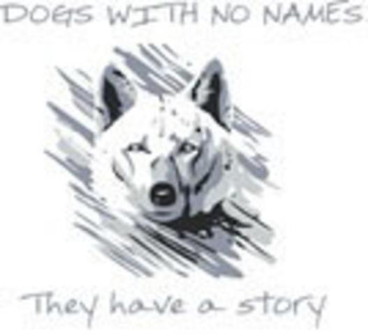 PetSmart Charities of Canada grants $206,000 to tame dog