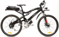 CNW | Electric Bikes, Patio Sets, or a Wine Fridge: 10 ...