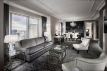 Cnw Le Trump International Hotel & Tower Toronto Md