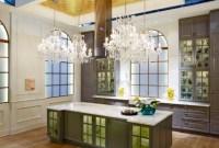 CNW | Le design haut de gamme d'IKEA remporte l'or  l ...
