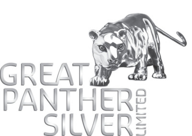 Great Panther And Cangold Execute Definitive Arrangement