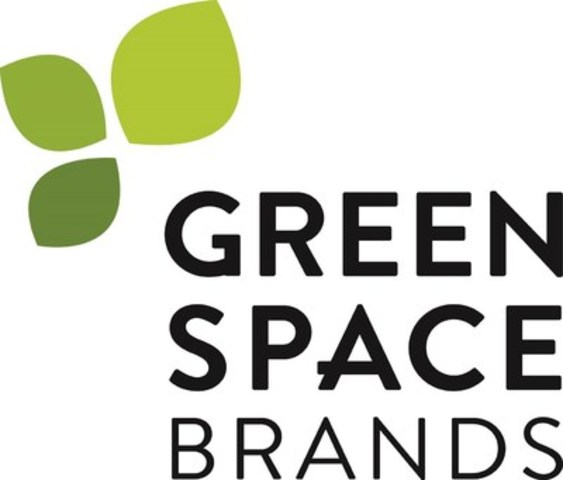 Greenspace Brands Inc (formerly Life Choices Natural
