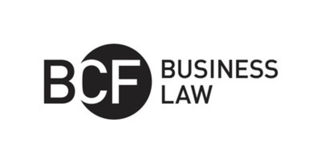 BCF Business Law welcomes Paule Tardif as new partner