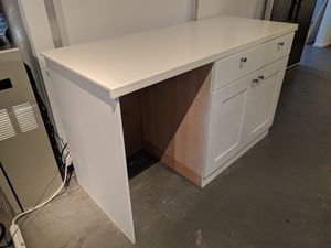 used kitchen cabinets dallas tx designs ideas new and for sale in fort worth offerup