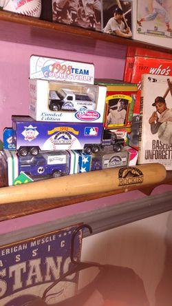 Mini Trucks For Sale In Pa : trucks, Baseball, Allentown,, OfferUp