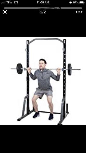 Home Gym Equipment San Diego : equipment, diego, Equipment, Carlsbad,, OfferUp