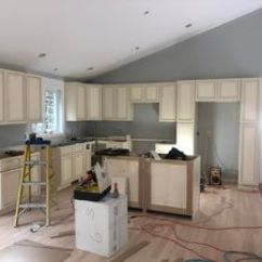 Kitchen Cabinets Ri Pegasus Sinks New And Used For Sale In Providence Offerup Brand West Warwick