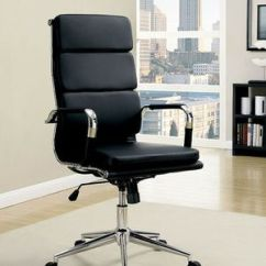 Las Vegas Office Chairs Bedroom Furniture Hanging Chair New And Used For Sale In Nv Offerup