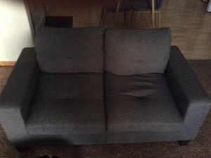 liberty sofa and motion loveseat striped covers uk new used sofas for sale in rock island il offerup set north