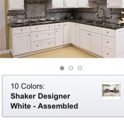 Kitchen Cabinets Ri Canisters New And Used For Sale In Providence Offerup West Warwick