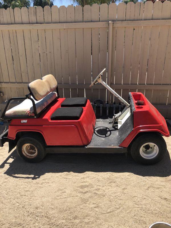 Golf Cart Wiring Diagram As Well Yamaha G1 Golf Cart Wiring Diagram