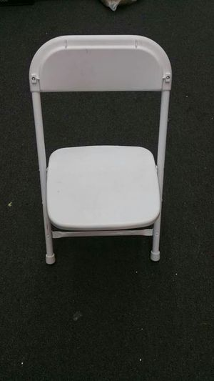 chair cover rentals oakland ca homemade bean bag patterns canopy rental for sale in lemon grove offerup chairs tables jumpers table covers