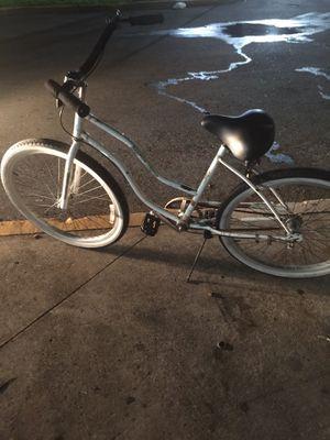 Hampton Cruiser : hampton, cruiser, Cruiser, Bikes, Raton,, OfferUp