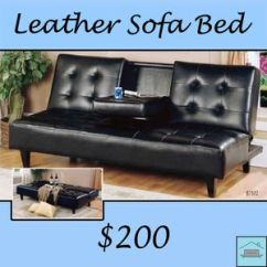 Leather Sofas Scottsdale Az T Cushion Sofa Slipcovers 2 Piece New And Used For Sale In Offerup Bed