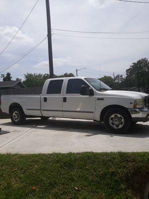 Diesel of Houston - Home   Facebook