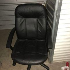 Houston Office Chairs Heavy Duty Gas Lift For Chair New And Used Sale In Tx Offerup