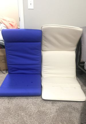 chair covers kansas city slipcover for rocking glider new and used chairs sale in mo offerup ikea