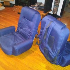 West Marine Chairs Best Flooring For Office Back Pack Boat Sale In Sarasota Fl Offerup