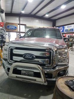 Diesel Trucks For Sale In Houston Texas : diesel, trucks, houston, texas, Pearland,, OfferUp