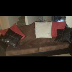 J M Paquet Sofa Pottery Barn Sleeper Sofas New And Used For Sale In Olympia Wa Offerup Loveseat Lacey