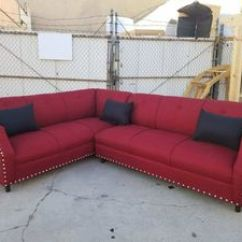 Cheap Sofas In Las Vegas Nv One Cushion Sofa New And Used For Sale Offerup 7x9ft Cassandra Wine Fabric Sectional Couches